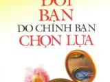 cuoc-doi-ban-do-chinh-ban-chon-lua-a