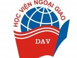 Logo_HVNG