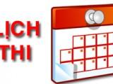 lich thi 01