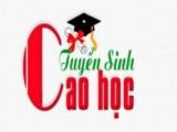 Tuyen-sinh-cao-hoc2014